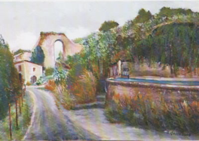 abbeveratoio-della-masera-ed-il-mulino-ad-acqua-1