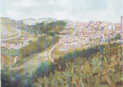 il-conventazzo-il-calvario-s-agostino-la-ucciria-e-la-cunziria
