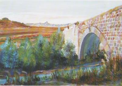 il-ponte-sul-fiume-grande-costruito-da-mastro-don-gesualdo
