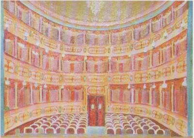 il-vecchio-teatro-comunale-5