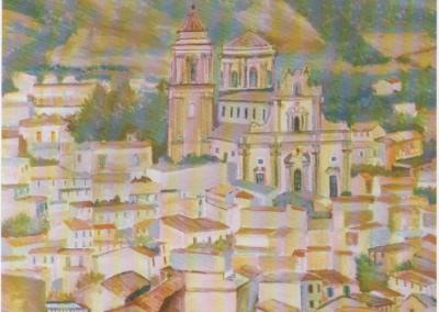 la-basilica-di-s-giovanni-battista