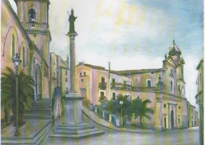 la-chiesa-madre-e-la-basilica-di-s-vito
