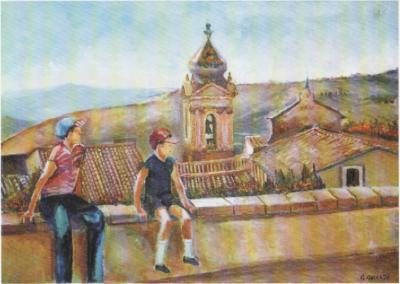 la-campana-fessa-di-san-vito