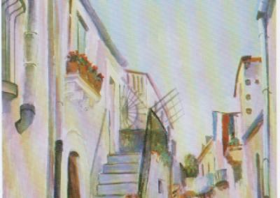 la-casa-di-lola-2