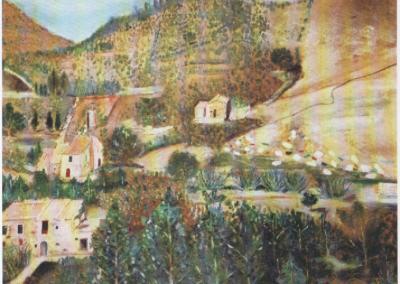 la-valle-dei-mulini-6