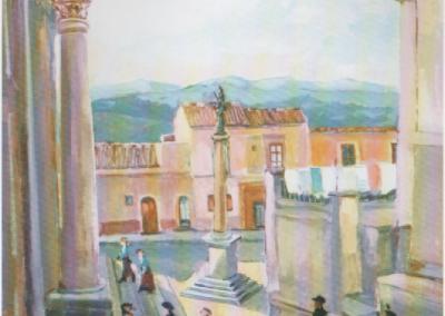 largo-matrice-e-la-colonna-di-s-gregorio