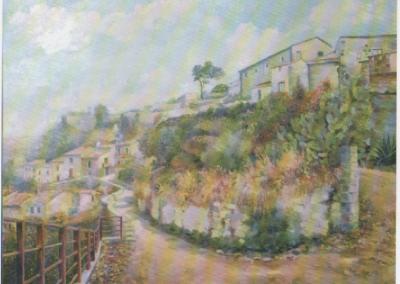 s-antonio-con-le-mura-del-vecchio-castello