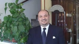 Dr. Maurizio Asta