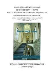 libro-assovizzini1