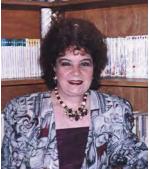 Giovanna Guzzardi Livolti