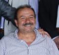 Pellegrino Picariello