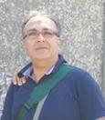 Giovanni Bertuna
