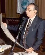 Domenico Azzia