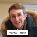 Marco Cormio
